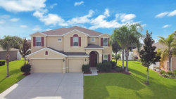 Photo of 1240 Sharptank Court, APOPKA, FL 32712 (MLS # O5889909)