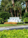 Photo of 715 Sugar Bay Way, Unit 201, LAKE MARY, FL 32746 (MLS # O5890620)