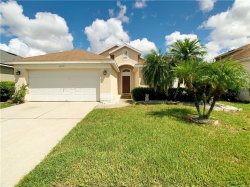 Photo of 5019 Terra Vista Way, ORLANDO, FL 32837 (MLS # O5891267)