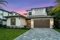 Photo of 570 Country Club Drive, WINTER PARK, FL 32789 (MLS # O5891290)