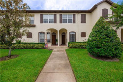 Photo of 600 Northern Way, Unit 1806, WINTER SPRINGS, FL 32708 (MLS # O5891335)