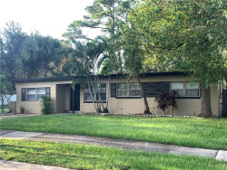 Photo of 511 Hibiscus Road, CASSELBERRY, FL 32707 (MLS # O5891337)