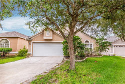 Photo of 3772 Becontree Place, OVIEDO, FL 32765 (MLS # O5891371)