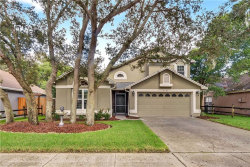 Photo of 1651 Springtime Loop, WINTER PARK, FL 32792 (MLS # O5891409)