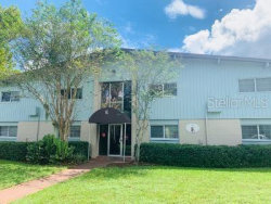 Photo of 1695 Lee Road, Unit E211, WINTER PARK, FL 32789 (MLS # O5891410)