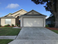 Photo of 347 Riunite Circle, WINTER SPRINGS, FL 32708 (MLS # O5891496)