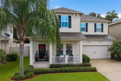 Photo of 8021 Pleasant Pine Circle, WINTER PARK, FL 32792 (MLS # O5891692)