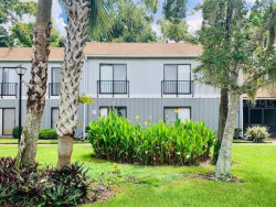 Photo of 20 Moree Loop, Unit 20, WINTER SPRINGS, FL 32708 (MLS # O5891874)