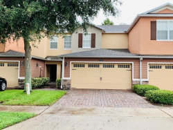 Photo of 1178 Priory Circle, WINTER GARDEN, FL 34787 (MLS # O5892013)