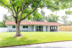 Photo of 1404 Peruvian Lane, WINTER PARK, FL 32792 (MLS # O5892079)