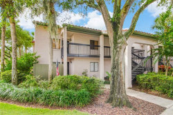 Photo of 2404 Gallery View Drive, Unit 101, WINTER PARK, FL 32792 (MLS # O5892316)