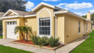 Photo of 313 N Wilderness Point, CASSELBERRY, FL 32707 (MLS # O5892691)