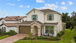 Photo of 17404 Channel Way, WINTER GARDEN, FL 34787 (MLS # O5892707)