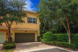 Photo of 1928 Piedmont Place, LAKE MARY, FL 32746 (MLS # O5892956)