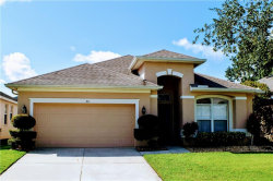 Photo of 211 Little Creek Lane, WINTER SPRINGS, FL 32708 (MLS # O5893061)