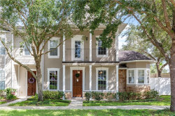 Photo of 1251 Indiana Avenue, WINTER PARK, FL 32789 (MLS # O5893074)