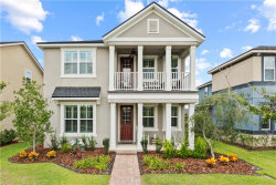 Photo of 8141 De Haven Street, ORLANDO, FL 32832 (MLS # O5893094)