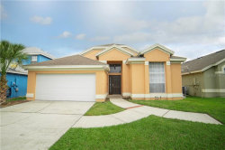 Photo of 12637 Lysterfield Court, Unit 1, ORLANDO, FL 32837 (MLS # O5893135)