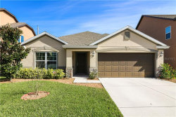 Photo of 799 Maple Leaf Loop, WINTER SPRINGS, FL 32708 (MLS # O5893142)