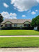 Photo of 4159 Gulfstream Bay Court, ORLANDO, FL 32822 (MLS # O5893186)