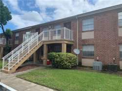 Photo of 555 Flemming Way, Unit 203, MAITLAND, FL 32751 (MLS # O5893212)