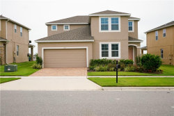 Photo of 17117 Gathering Place Circle, CLERMONT, FL 34711 (MLS # O5893229)
