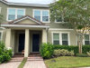 Photo of 7665 Ripplepointe Way, WINDERMERE, FL 34786 (MLS # O5893302)