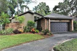 Photo of 108 Country Place, SANFORD, FL 32771 (MLS # O5893304)
