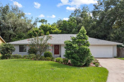 Photo of 731 Galloway Drive, WINTER SPRINGS, FL 32708 (MLS # O5893311)