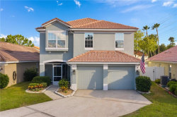 Photo of 957 Glen Abbey Circle, WINTER SPRINGS, FL 32708 (MLS # O5893319)