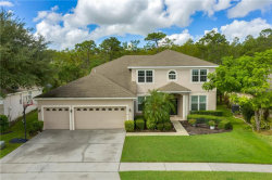 Photo of 2054 Sunset Terrace Drive, ORLANDO, FL 32825 (MLS # O5893427)