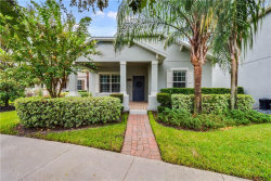 Photo of 6109 Lewis And Clark Avenue, WINTER GARDEN, FL 34787 (MLS # O5893465)