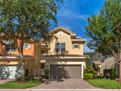 Photo of 1780 Piedmont Place, LAKE MARY, FL 32746 (MLS # O5893485)