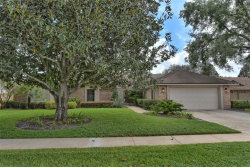 Photo of 753 Willoughby Court, WINTER SPRINGS, FL 32708 (MLS # O5893551)