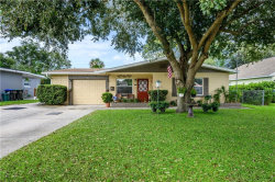 Photo of 733 Canovia Avenue, ORLANDO, FL 32804 (MLS # O5893580)