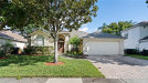 Photo of 1034 Sweetbrook Way, ORLANDO, FL 32828 (MLS # O5893681)