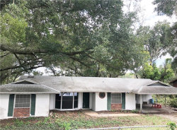 Photo of 2759 Howell Branch Road, WINTER PARK, FL 32792 (MLS # O5893687)