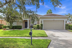 Photo of 15330 Pebble Ridge Street, WINTER GARDEN, FL 34787 (MLS # O5893704)