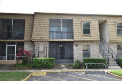 Photo of 200 St Andrews Boulevard, Unit 702, WINTER PARK, FL 32792 (MLS # O5893715)