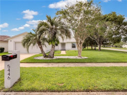 Photo of 5446 Silent Brook Drive, ORLANDO, FL 32821 (MLS # O5893759)