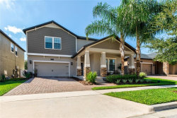 Photo of 15012 Purple Martin Street, WINTER GARDEN, FL 34787 (MLS # O5893797)