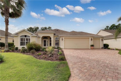 Photo of 505 Ainsworth Circle, THE VILLAGES, FL 32162 (MLS # O5893896)