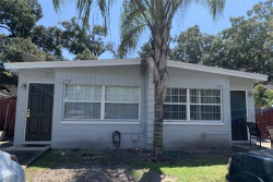 Photo of 1714 E Kaley Avenue, ORLANDO, FL 32806 (MLS # O5893900)