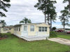 Photo of 61 Eagle Point S, OSTEEN, FL 32764 (MLS # O5894046)