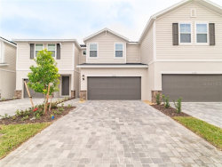 Photo of 1024 Orchard Arbour Court, TAMPA, FL 33613 (MLS # O5894152)