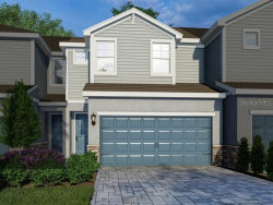 Photo of 1025 Orchard Arbour Court, TAMPA, FL 33613 (MLS # O5894169)