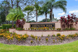 Photo of 4719 Willamette Circle, ORLANDO, FL 32826 (MLS # O5894358)