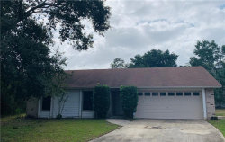 Photo of 986 Coply Court, CASSELBERRY, FL 32707 (MLS # O5894381)