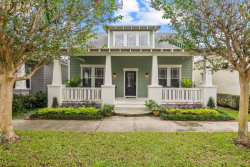 Photo of 5338 Chatas Lane, ORLANDO, FL 32814 (MLS # O5894460)
