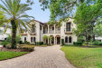 Photo of 2131 Glencoe Road, WINTER PARK, FL 32789 (MLS # O5894468)